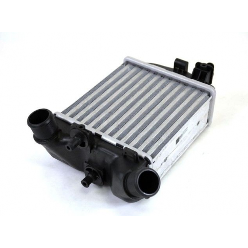 FIAT 500 ABARTH Intercooler - Left / Driver Side