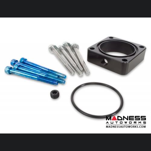 FIAT 124 Throttle Body Spacer Kit