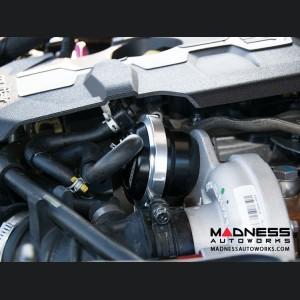 FIAT 124 Turbo Actuator - Turbosmart