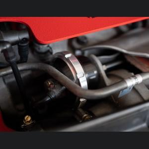 FIAT 500 Turbo Actuator - 1.4L Turbo -Turbosmart
