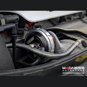 FIAT 500L Turbo Actuator - 1.4L Turbo - Turbosmart
