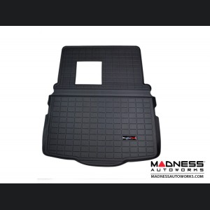 FIAT 500L Cargo Area Cover by WeatherTech
