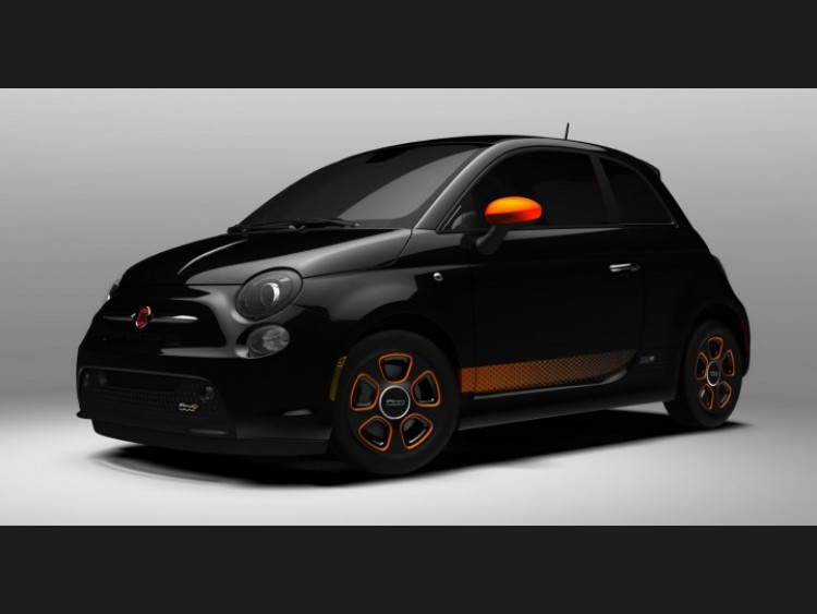 fiat 500 accessories from 500 madness pinterest. Black Bedroom Furniture Sets. Home Design Ideas