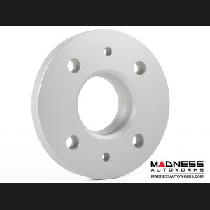 FIAT 500 Wheel Spacers by Athena - 20mm (set of 2 w/ bolts)