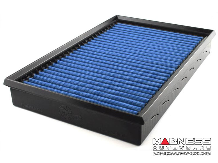 FIAT 124 Performance Air Filter - aFe P5R