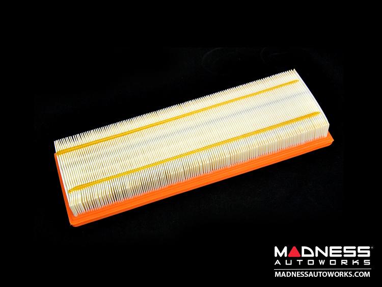 FIAT 500 Air Filter - Mopar - 1.4L (non turbo)