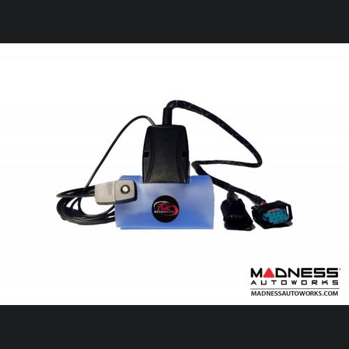 FIAT 500 Throttle Controler - Power Pedal - European Model