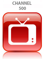 Channel 500