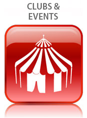 Clubs and Events